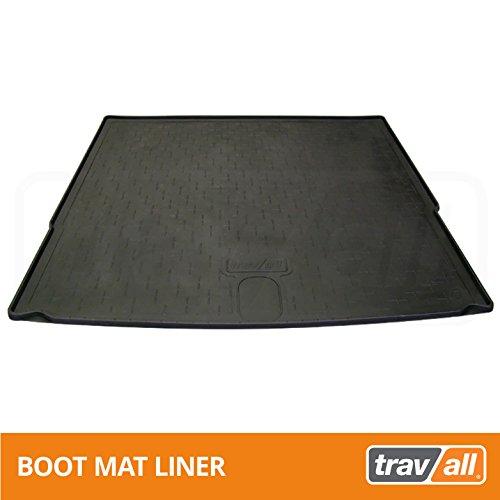 bmw-x1-rubber-boot-mat-liner-2009-2015-original-travallr-liner-tbm1068
