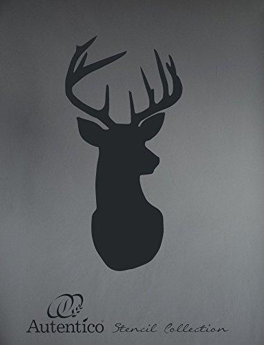 autentico-stag-profile-stencil-530-x-290