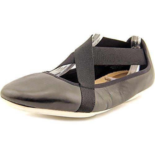 easy-spirit-e360-gibby-femmes-us-7-noir-large-chaussure-plate