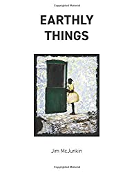 Earthly Things