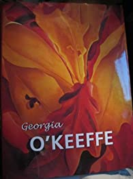 Georgia O'Keeffe par Georgia O'Keeffe