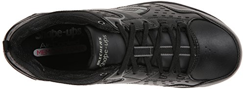 Skechers  Shape-ups 2.0 Perfect Comfort, Sneakers basses femmes Noir (Bbk)