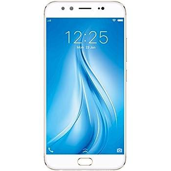 Vivo V5Plus Price: Buy Vivo V5Plus 64 GB Mobile Online at Best Price