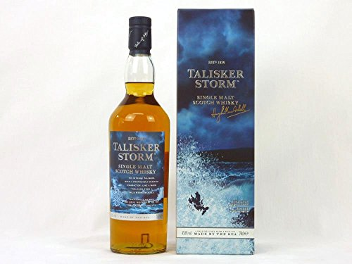 talisker-storm-skye-malt-whisky-458-07l