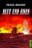 Blut und Eisen (von Hassel 5)