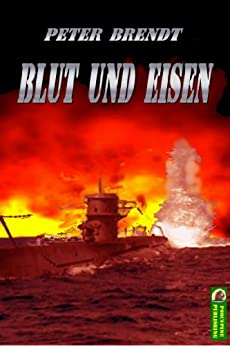 Blut und Eisen (von Hassel 5) von [Brendt, Peter]