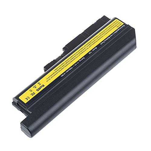 vintekyr-7800mah-esatz-batterie-fur-ibm-thinkpad-r60-r60er61-r61e-r61i-t60-t60p-t61-t61p-z60m-z61e-z