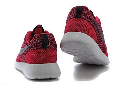 Nike Roshe One mens 4L1WRGN9GZ58