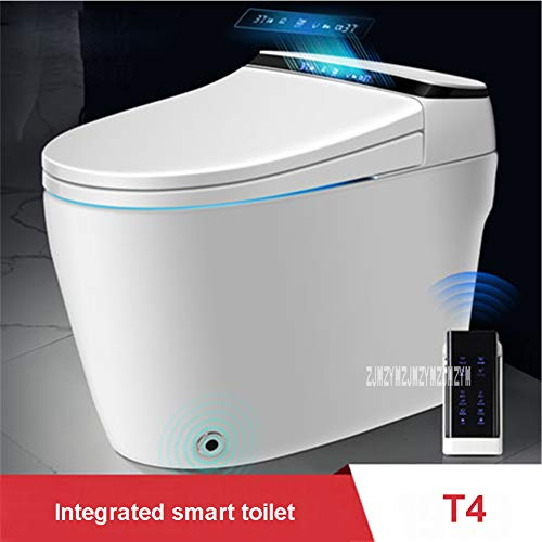 Waschen-hygiene-system (Dusch-WC Bidet Sauberkeit Komfort Hygiene Bidet Temperaturregelung Waschen Funktion Toilette Komplettes System)