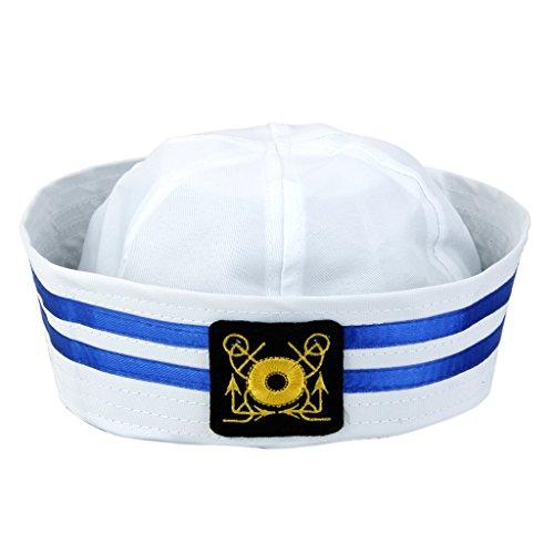chapeau-marin-casquette-marine-raye-enfants-capitaine-de-bateau-taille-unique-carre-l