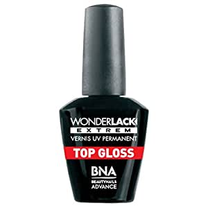 Beautynails Advance Gloss Wonderlack Extrem 12 ml