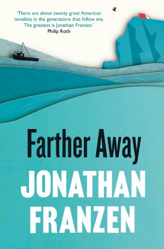 farther-away