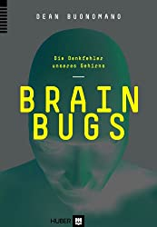 Brain Bugs (German Edition)