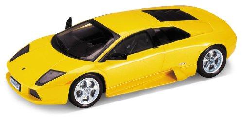 zeon-voiture-miniature-lamborghini-echelle-1-24