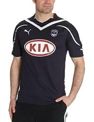 Puma T-shirt football Replica homme FCGB domicile