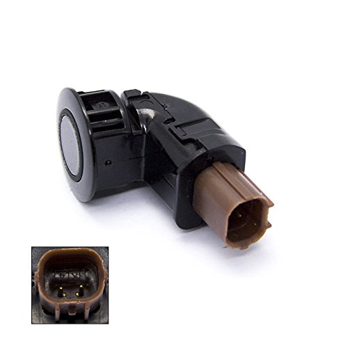 autohouse-pdc-parking-sensor-distance-control-39680-shj-a61-front-rear-for-honda-odyssey-crv-2007-20