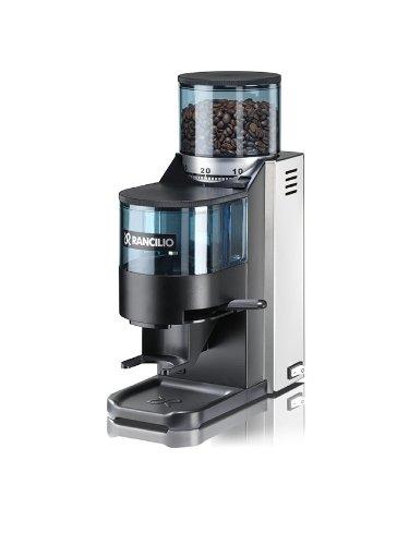Rancilio Rocky D - Kaffeedosiermühle