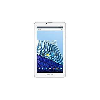 ARCHOS Access 70 3G 8GB Grau -  3G Tablet (7