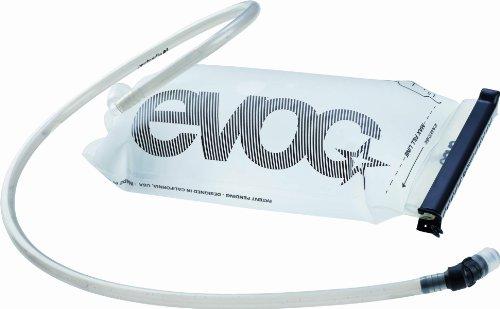 EVOC Trinkblase Hydrapak Bladder