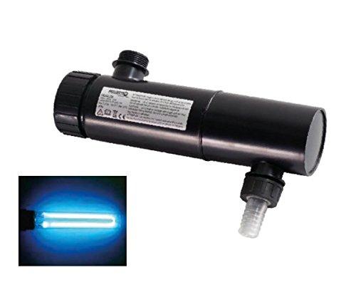 project-lampada-easy-uv-sistema-di-sterilizzazione-alghicida-per-acquario-o-laghetto-in-diversi-watt