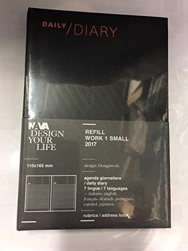 refill-work-1-small-nava-anno-2017