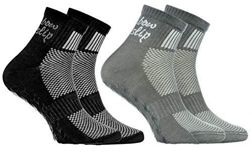 Kleinkind Anti Rutsch Socken 12-24 Monate Neu Selling Well All Over The World Clothing, Shoes & Accessories Socks & Tights 15er Pack Mädchen Baby Abs Socken