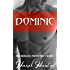 Dominic (Her Warlock Protector Book 1): A Paranormal Romance Novel