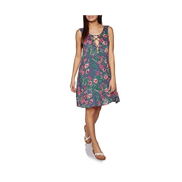 Roxy – Vestido – para Mujer