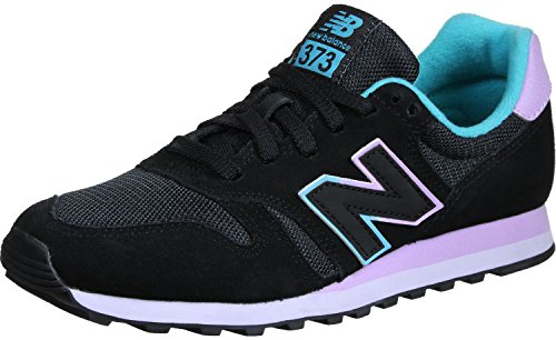 new-balance-modern-classics-zapatillas-para-mujer-negro-black-39-eu
