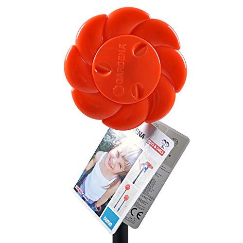 Preisvergleich Produktbild Knorrtoys G50090 - Gardena - Sprinkler