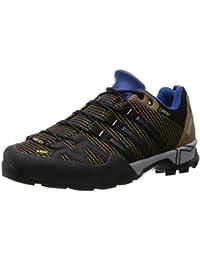 quality design 96676 db992 Adidas Terrex Scope GTX Zapatilla De Trekking - AW16