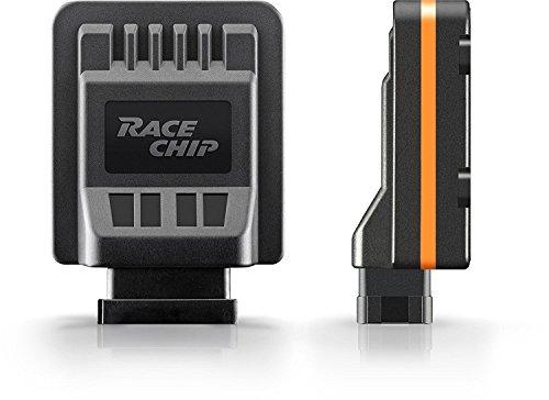 Chiptuning RaceChip Pro2 407 1.6 HDi 110 109PS 80kW Tuningbox 25% mehr Leistung und höhere Beschleunigung, weniger Verbrauch