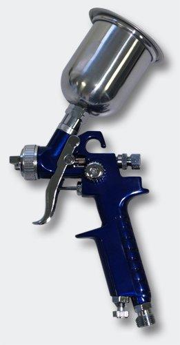 pistolet-a-peinture-professionnel-h2000g-avec-buse-de-08-mm-filetage-1-4