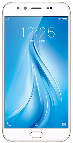 Coolpad Note 5 Lite 3GB RAM 16GB Memory