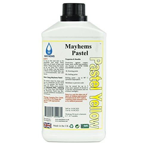 mayhems-pastel-sunset-yellow-1000ml