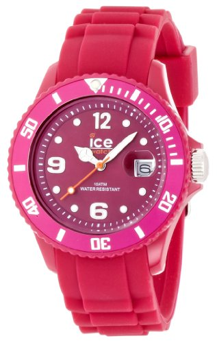 ice-watch-shadow-mens-quartz-watch-with-red-dial-analogue-display-and-red-silicone-bracelet-swchebs1