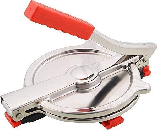 Buy Puri Press Machine/Roti Maker Machine/Papad Maker online in India at discounted price