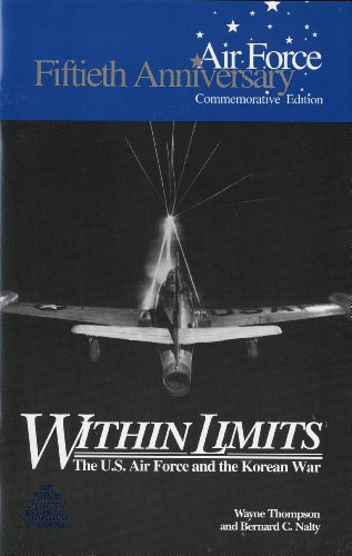 within-limits-the-us-air-force-and-the-korean-war