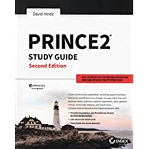 Prince2: 2017 Update