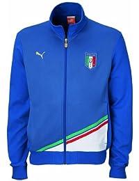 Puma Veste Italia