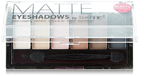 technic-matte-6-colour-eyeshadow-palette