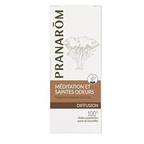 Pranarôm - Olio Essenziale, 30 ml