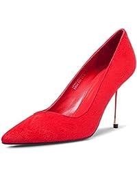 Eu Qiao es Y Zapatos Store Cunas Complementos Amazon Novia tq1OdwfOX