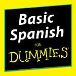 Basic Spanish For Dummies