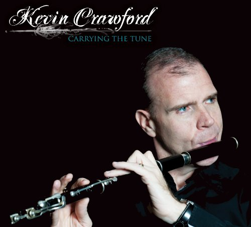 carrying-the-tune-kevin-crawford-bor-002