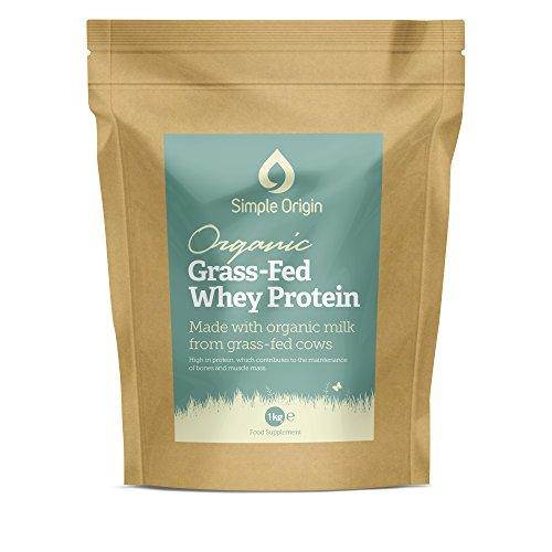proteina-del-siero-di-latte-biologico-in-polvere-1kg-con-porzionatore-gratuito-garanzia-illimitata-i