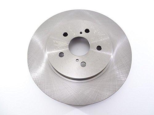 bremsscheibe-vorne-rotor-31392-r-qbp-fur-lexus-rx330-rx350-rx400h-toyota-highlander