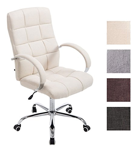 clp-executive-office-chair-mikos-with-fabric-cover-adjustable-in-heigth-45-55-cm-thick-upholstery-cr