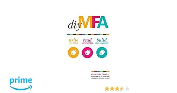 the new school creative writing mfa
