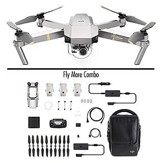 DJI 272563 Drone de Platine Caméra 4k Argent (B075WM8HTC) | Amazon price tracker / tracking, Amazon price history charts, Amazon price watches, Amazon price drop alerts